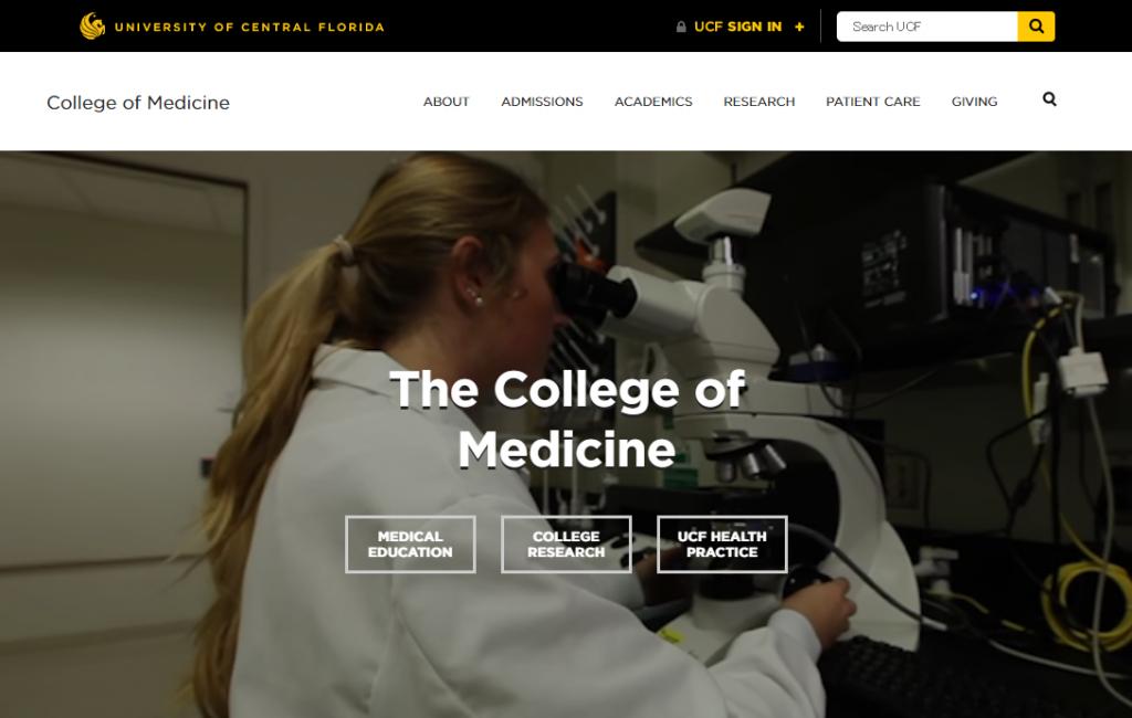 college-of-medicine