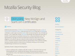distrusting-new-wosign-and-startcom-certificates-mozilla-security-blog