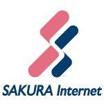 sakura_internet